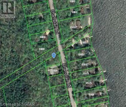 Lt 26 Champlain Road, Tiny, Ontario  L9M 0C1 - Photo 15 - 40164110