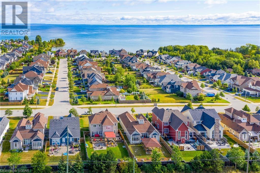 1 Silver Crescent, Collingwood, Ontario  L9Y 0E9 - Photo 2 - 40167851