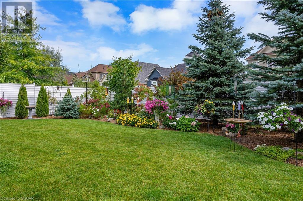 1 Silver Crescent, Collingwood, Ontario  L9Y 0E9 - Photo 33 - 40167851