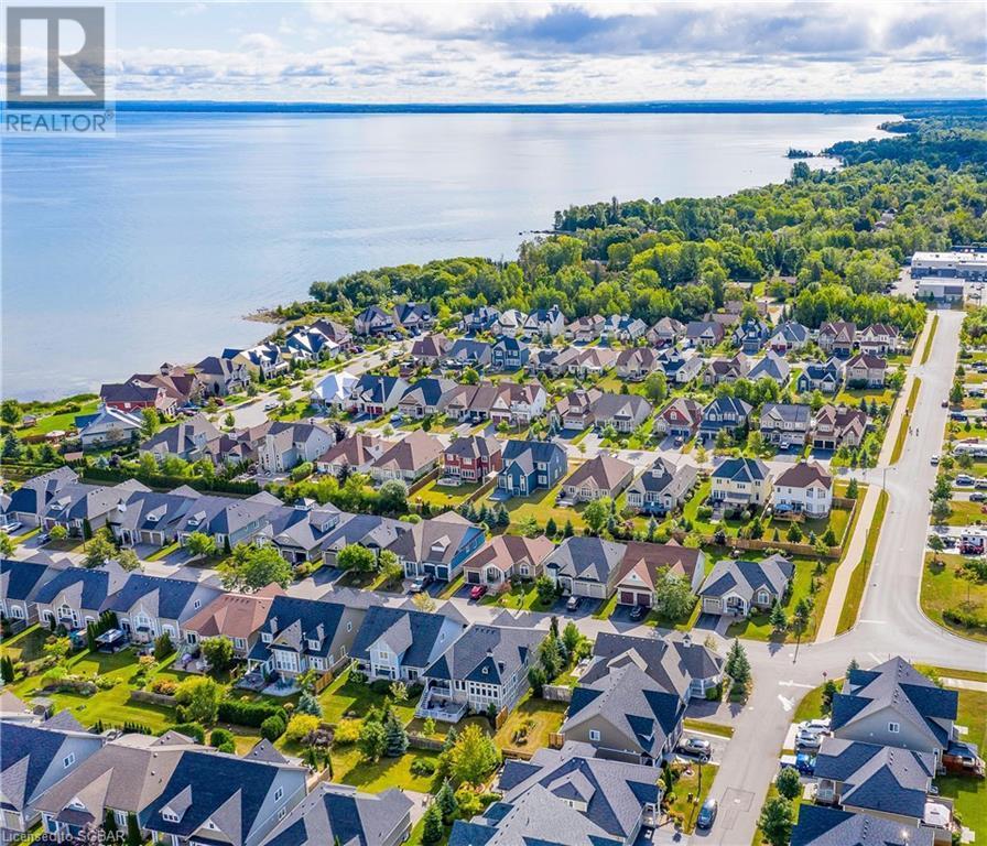 1 Silver Crescent, Collingwood, Ontario  L9Y 0E9 - Photo 34 - 40167851