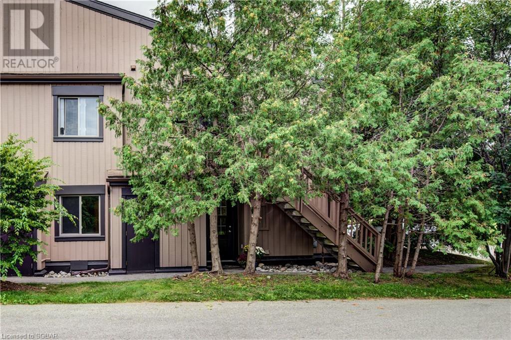 27 Dawson Drive Unit# 136, Collingwood, Ontario  L9Y 5B4 - Photo 24 - 40158741