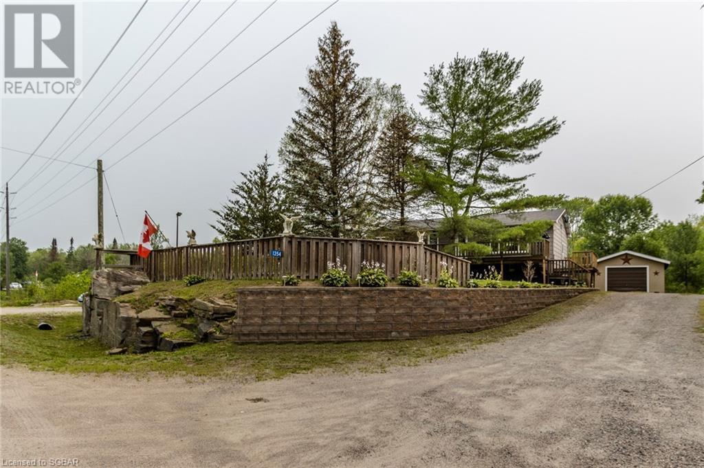 1354 Honey Harbour Road, Port Severn, Ontario  P0E 1E0 - Photo 44 - 40144560