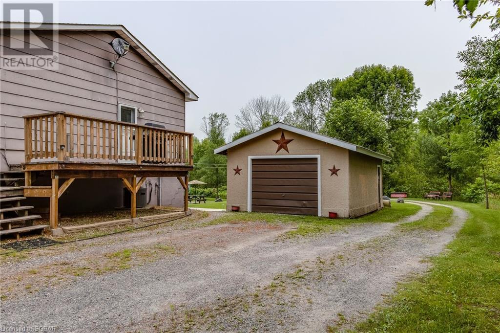 1354 Honey Harbour Road, Port Severn, Ontario  P0E 1E0 - Photo 42 - 40144560