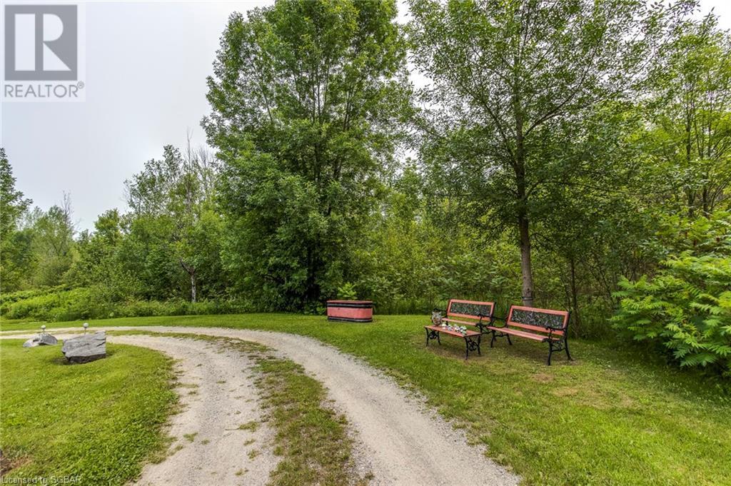 1354 Honey Harbour Road, Port Severn, Ontario  P0E 1E0 - Photo 38 - 40144560