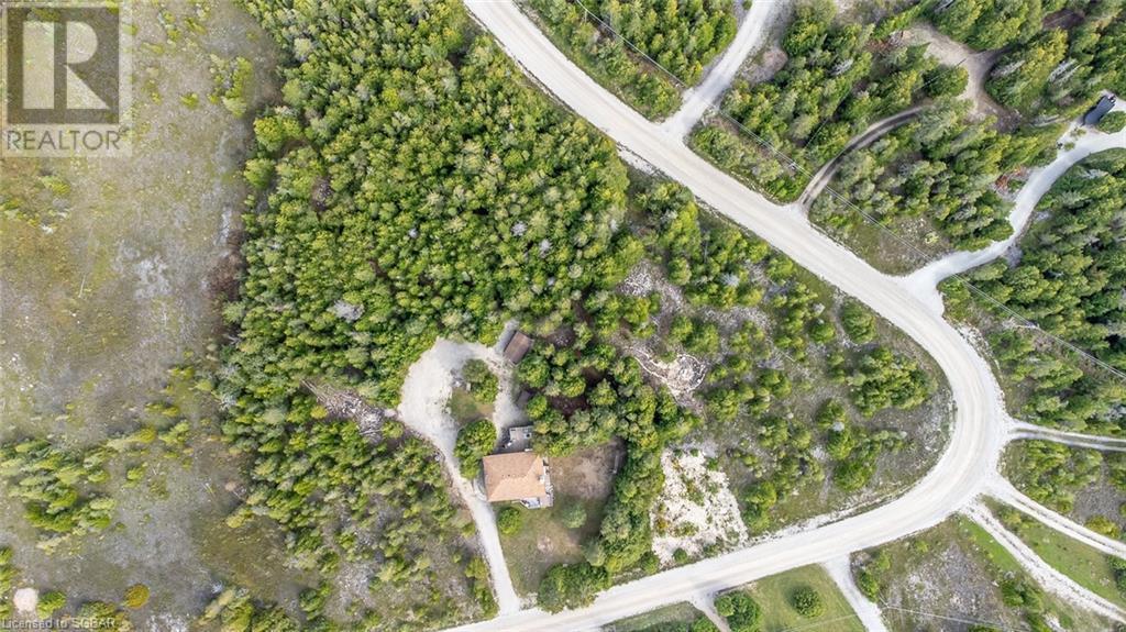 48 Fox Trail, Miller Lake, Ontario  N0H 1Z0 - Photo 3 - 40164799