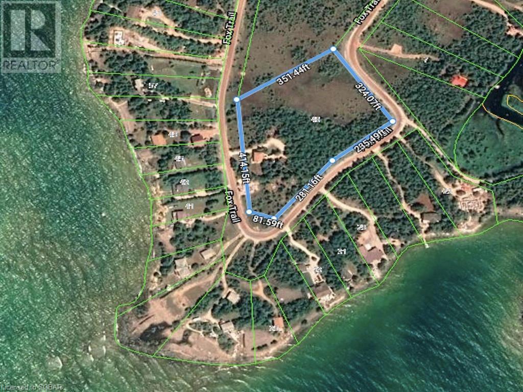 48 Fox Trail, Miller Lake, Ontario  N0H 1Z0 - Photo 2 - 40164799