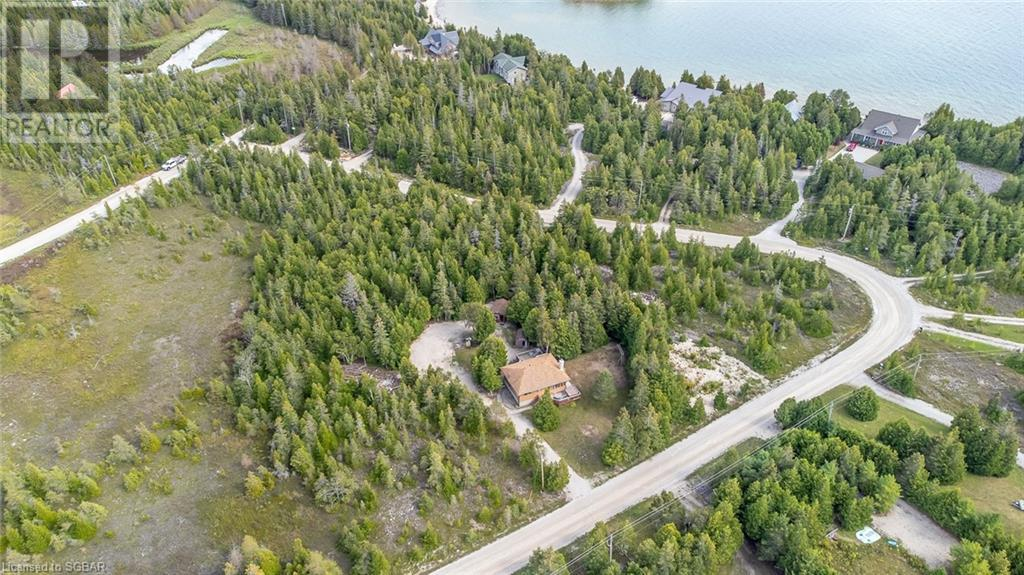 48 Fox Trail, Miller Lake, Ontario  N0H 1Z0 - Photo 38 - 40164799