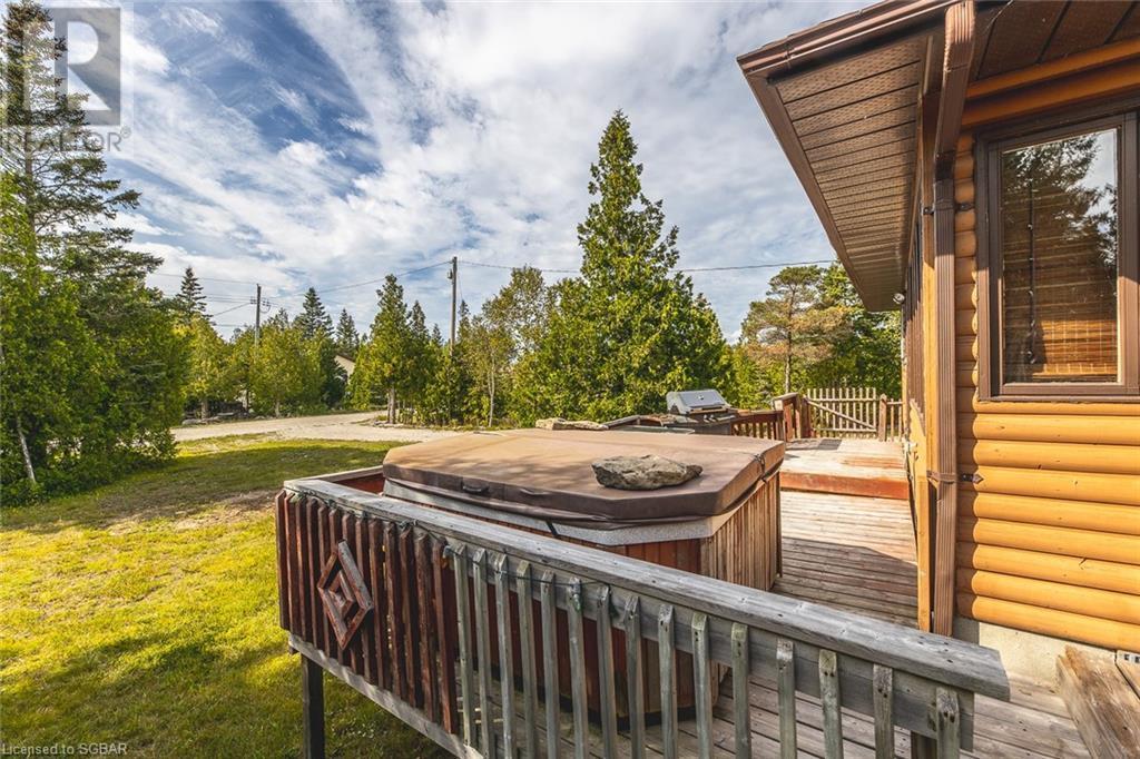 48 Fox Trail, Miller Lake, Ontario  N0H 1Z0 - Photo 19 - 40164799
