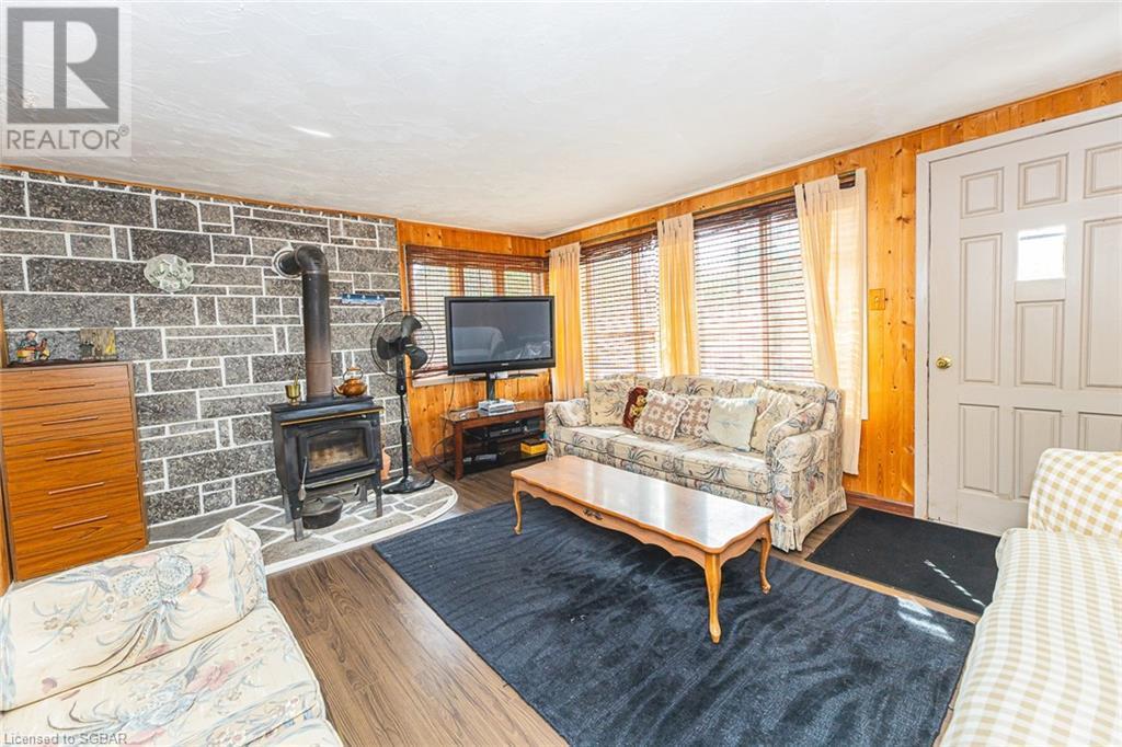 48 Fox Trail, Miller Lake, Ontario  N0H 1Z0 - Photo 13 - 40164799