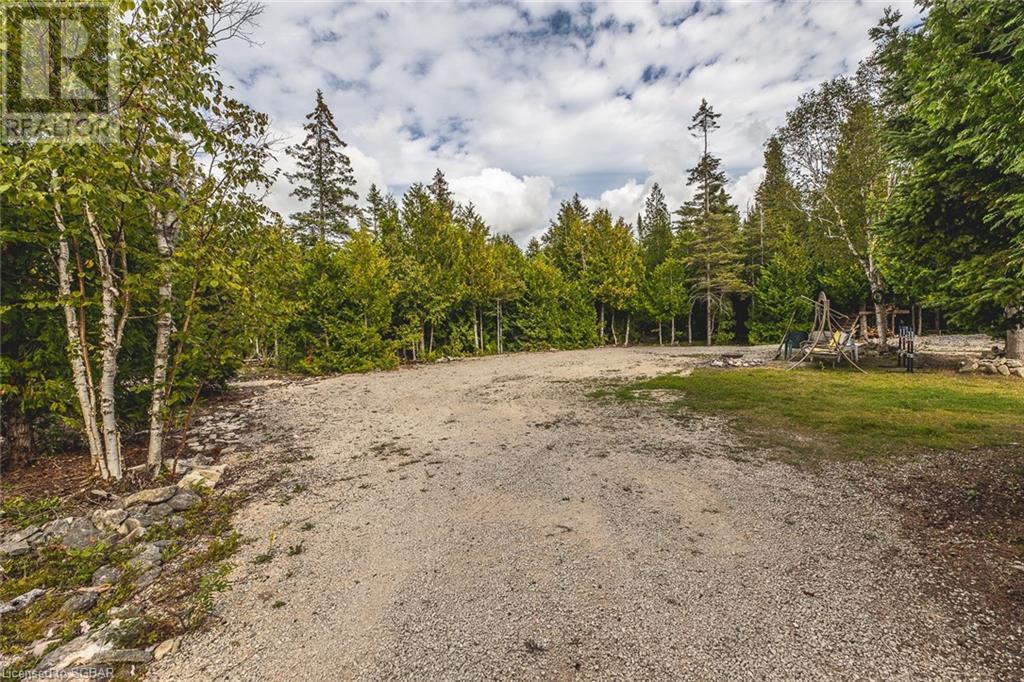 48 Fox Trail, Miller Lake, Ontario  N0H 1Z0 - Photo 25 - 40164799