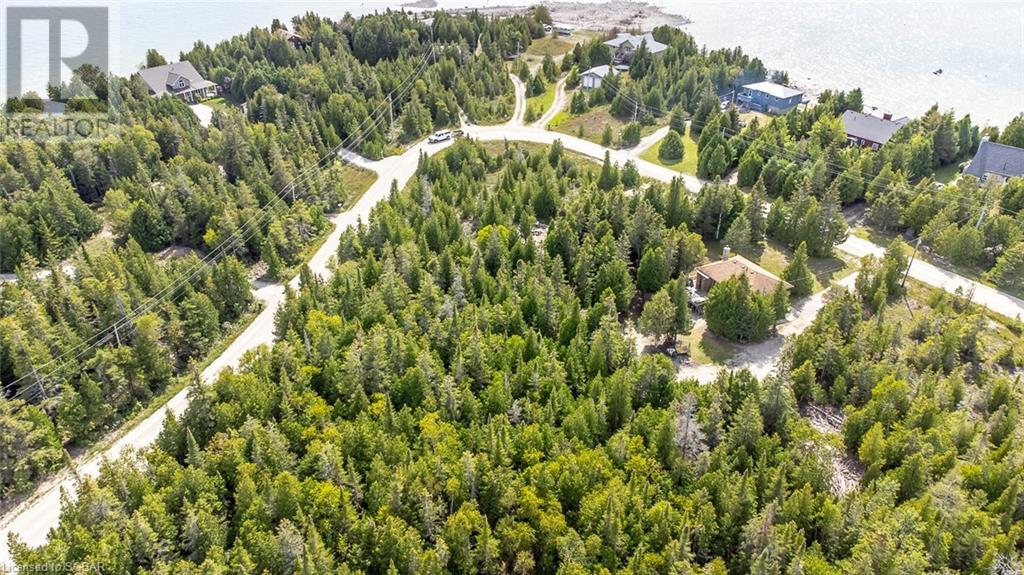 48 Fox Trail, Miller Lake, Ontario  N0H 1Z0 - Photo 4 - 40164799