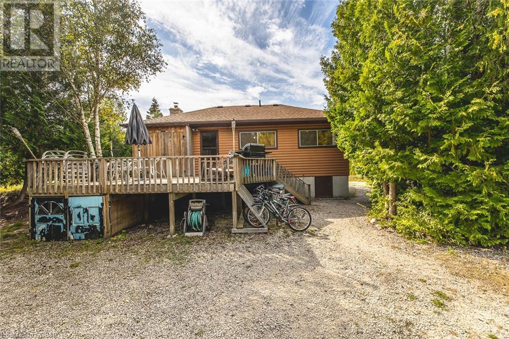 48 Fox Trail, Miller Lake, Ontario  N0H 1Z0 - Photo 24 - 40164799