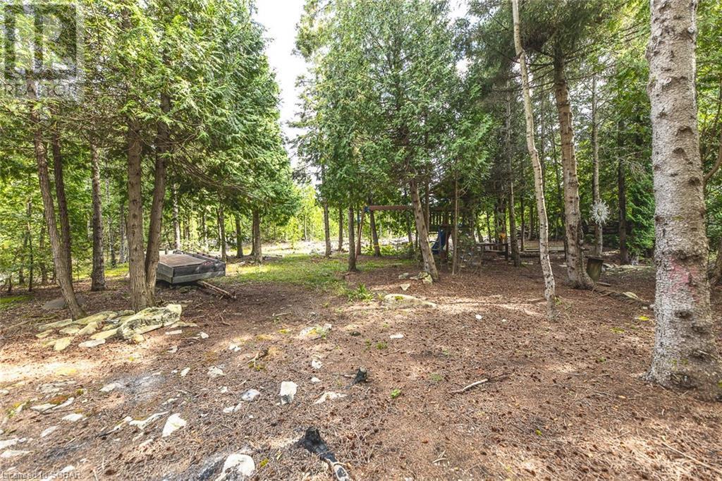 48 Fox Trail, Miller Lake, Ontario  N0H 1Z0 - Photo 31 - 40164799
