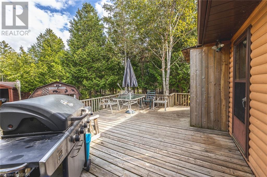 48 Fox Trail, Miller Lake, Ontario  N0H 1Z0 - Photo 7 - 40164799