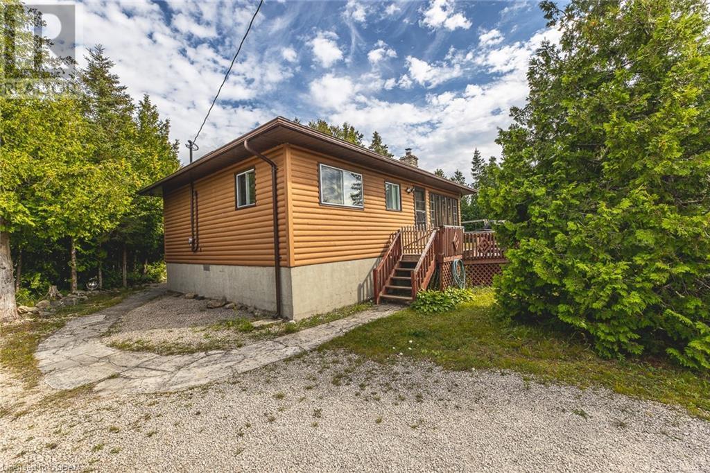 48 Fox Trail, Miller Lake, Ontario  N0H 1Z0 - Photo 6 - 40164799