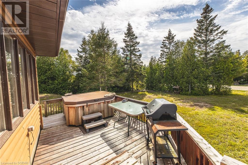 48 Fox Trail, Miller Lake, Ontario  N0H 1Z0 - Photo 21 - 40164799