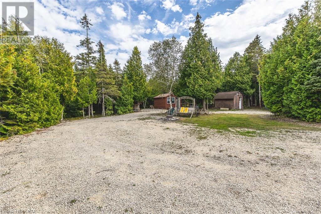 48 Fox Trail, Miller Lake, Ontario  N0H 1Z0 - Photo 26 - 40164799
