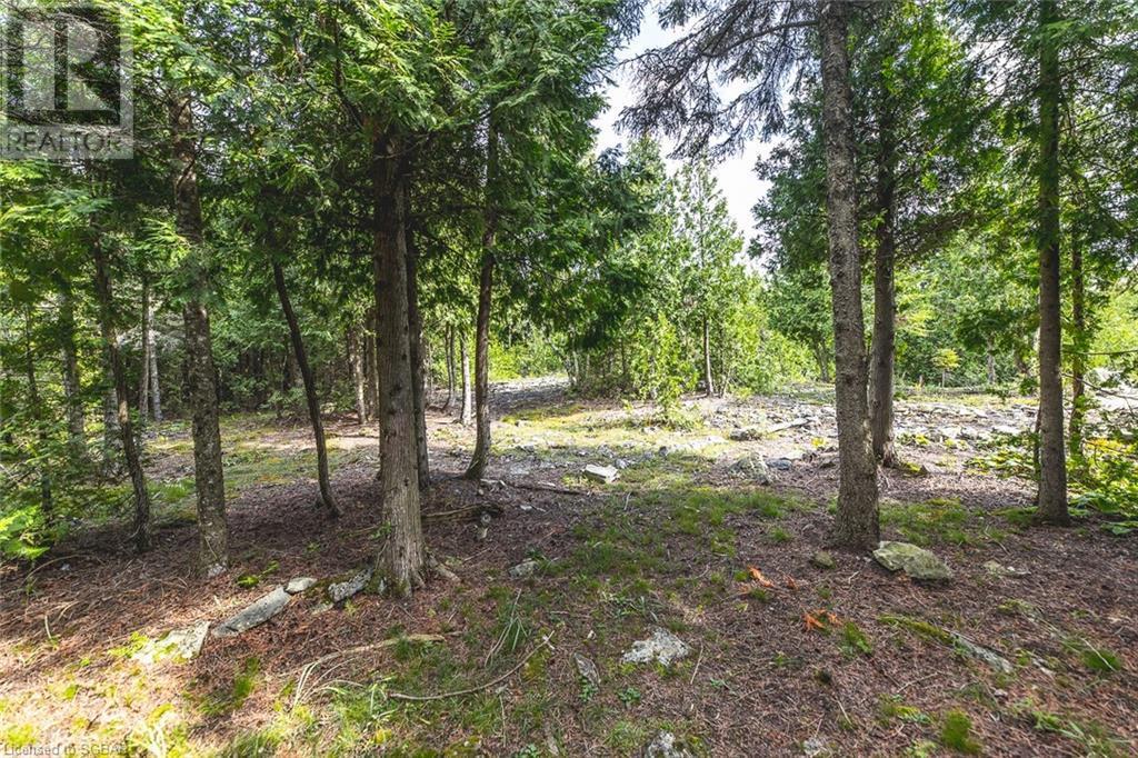 48 Fox Trail, Miller Lake, Ontario  N0H 1Z0 - Photo 33 - 40164799