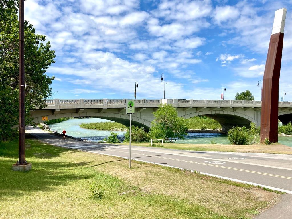 500, 900 6 Avenue Sw, Calgary, Alberta  T2P 3K2 - Photo 24 - A1122334