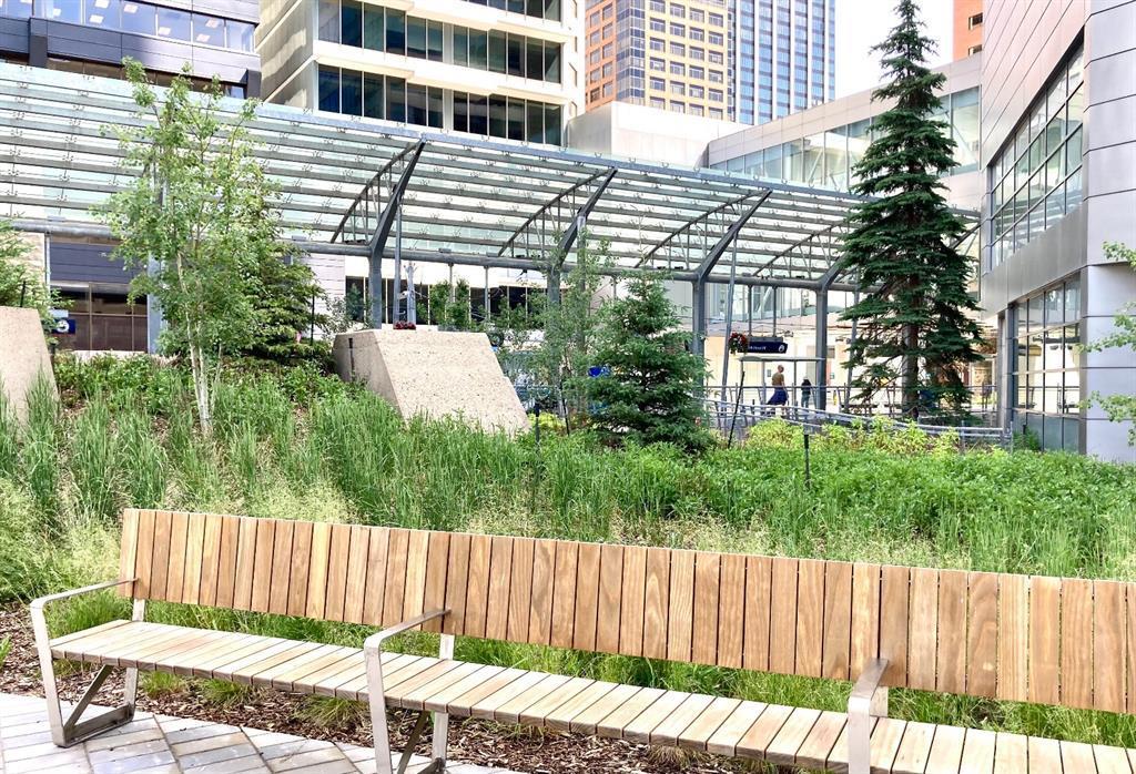 500, 900 6 Avenue Sw, Calgary, Alberta  T2P 3K2 - Photo 18 - A1122334