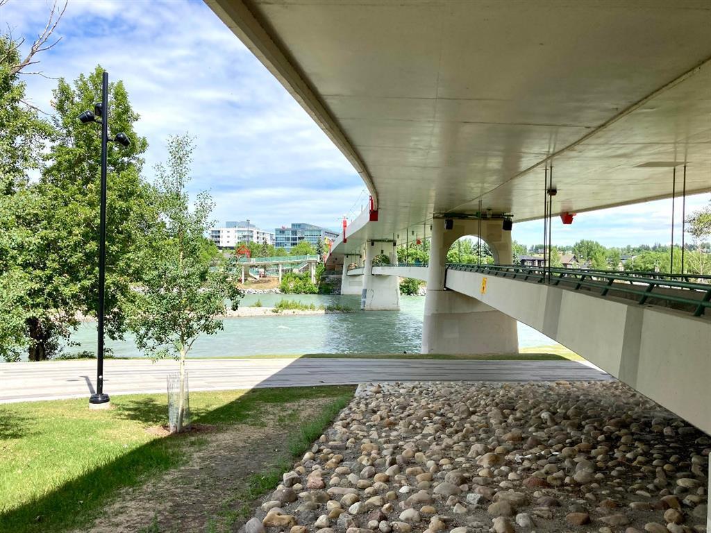 500, 900 6 Avenue Sw, Calgary, Alberta  T2P 3K2 - Photo 25 - A1122334