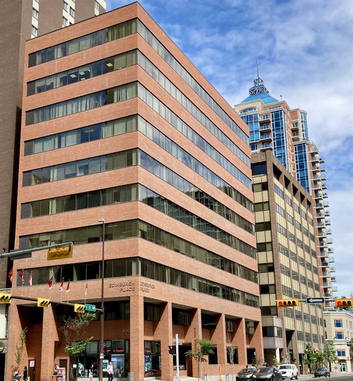 500, 900 6 Avenue Sw, Calgary, Alberta  T2P 3K2 - Photo 16 - A1122334