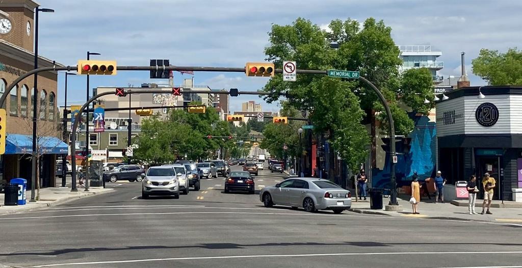 500, 900 6 Avenue Sw, Calgary, Alberta  T2P 3K2 - Photo 26 - A1122334