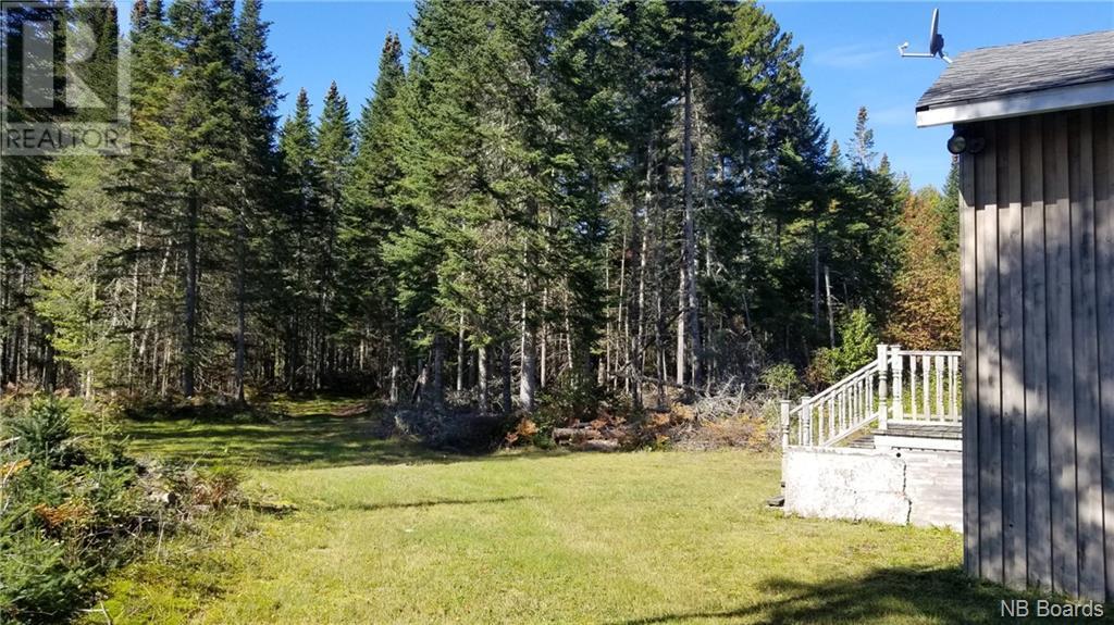 Camp Nashwaak Lake, Deersdale, New Brunswick  E7L 1G5 - Photo 14 - NB063776