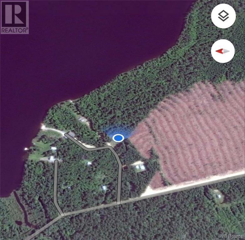 Camp Nashwaak Lake, Deersdale, New Brunswick  E7L 1G5 - Photo 18 - NB063776
