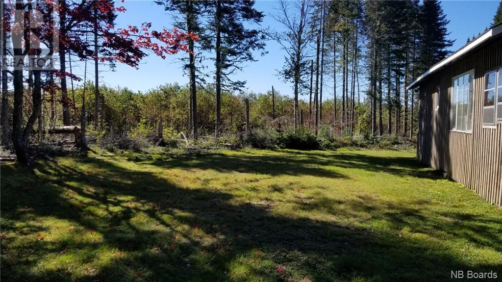Camp Nashwaak Lake, Deersdale, New Brunswick  E7L 1G5 - Photo 16 - NB063776
