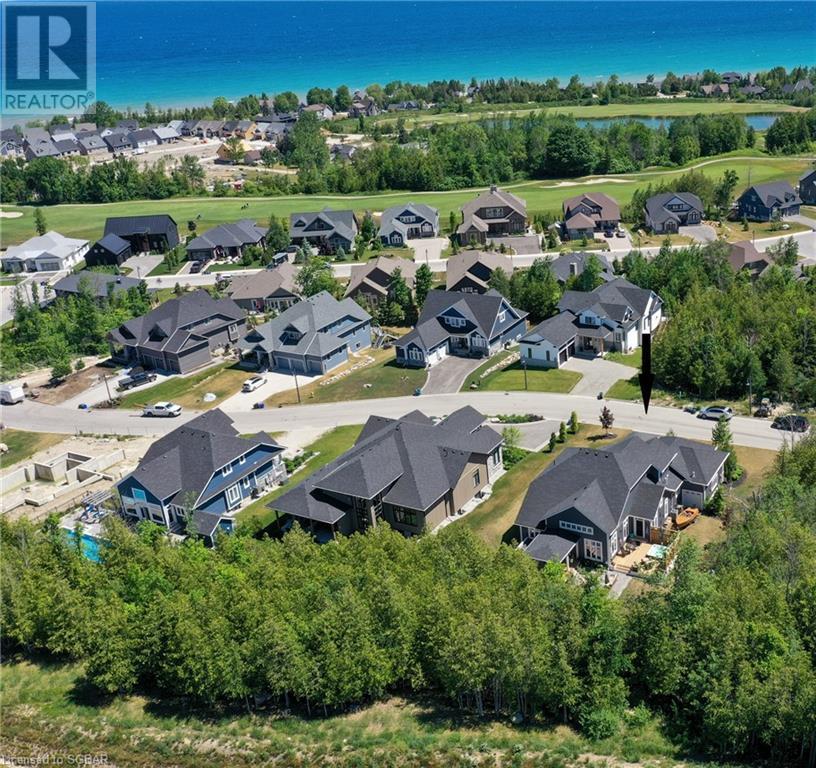 146 Landry Lane, Thornbury, Ontario  N0H 2P0 - Photo 40 - 40164963