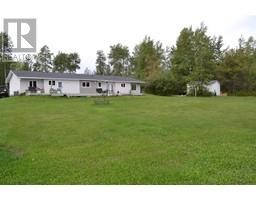 Find Homes For Sale at #30 85060  TWP RD 722