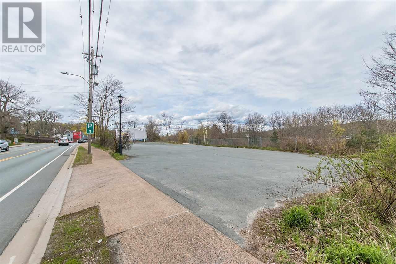 1225 Bedford Highway, Bedford, Nova Scotia  B4A 3Y4 - Photo 11 - 202016222