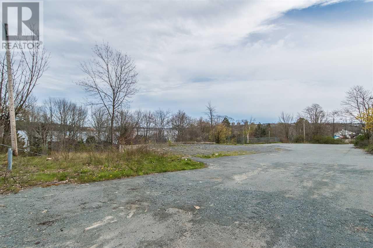 1225 Bedford Highway, Bedford, Nova Scotia  B4A 3Y4 - Photo 2 - 202016222