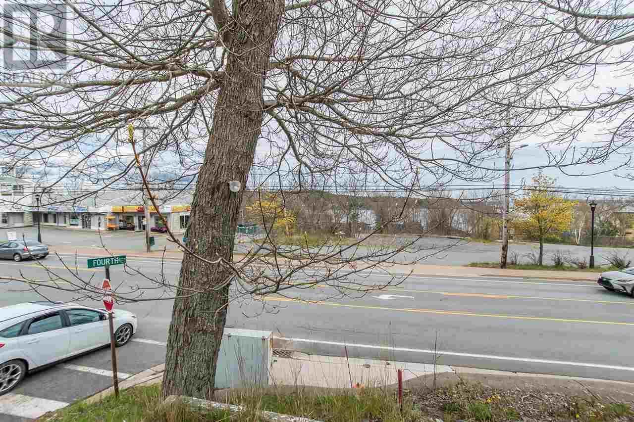 1225 Bedford Highway, Bedford, Nova Scotia  B4A 3Y4 - Photo 26 - 202016222