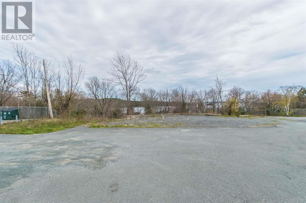 1225 Bedford Highway, Bedford, Nova Scotia  B4A 3Y4 - Photo 4 - 202016222