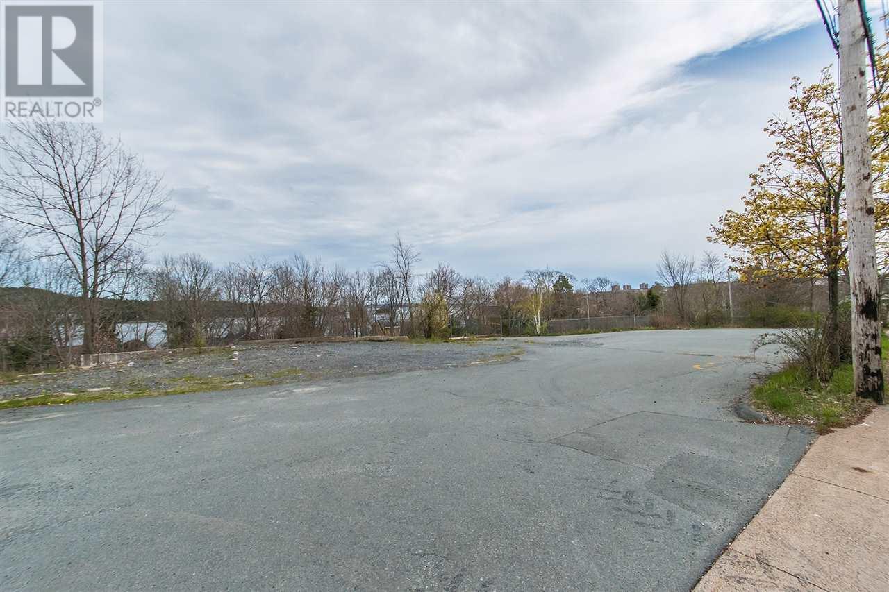 1225 Bedford Highway, Bedford, Nova Scotia  B4A 3Y4 - Photo 6 - 202016222