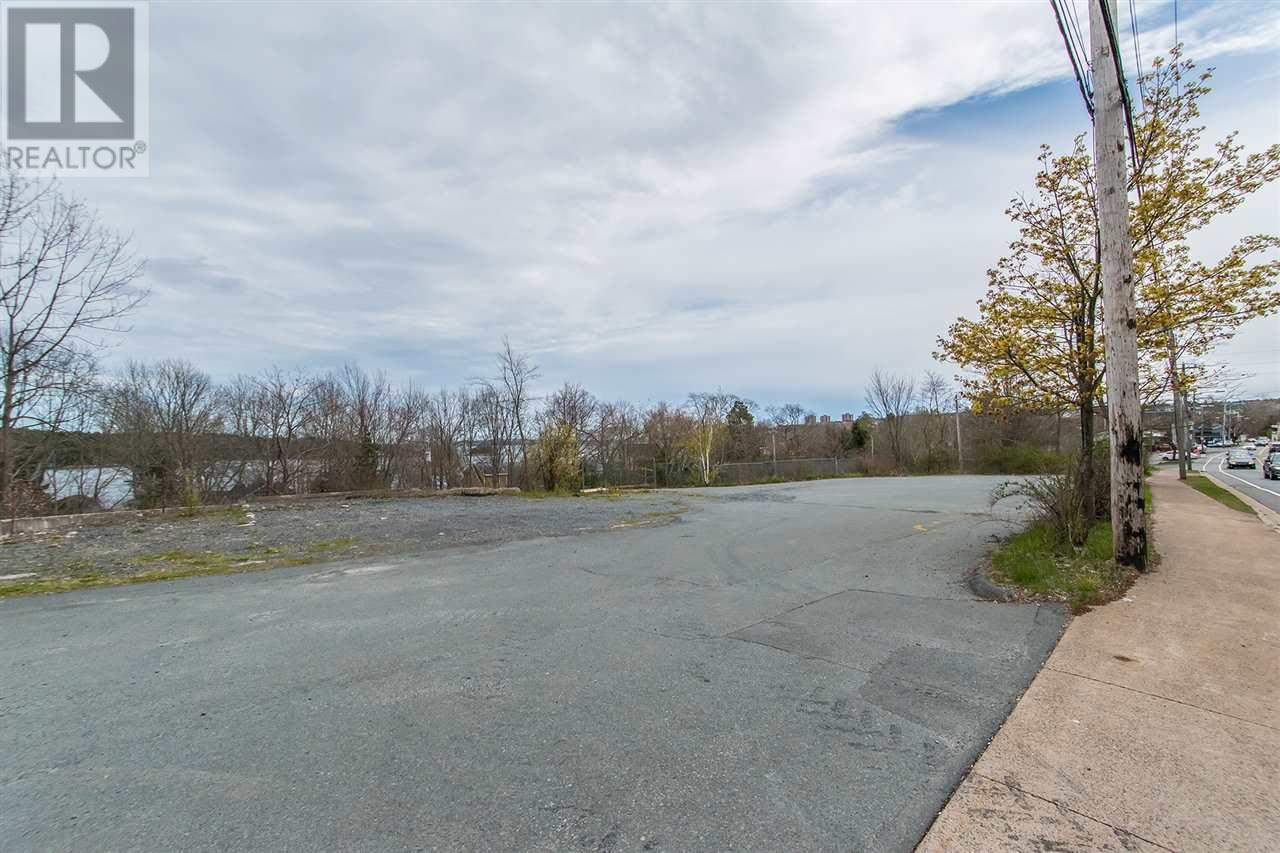 1225 Bedford Highway, Bedford, Nova Scotia  B4A 3Y4 - Photo 7 - 202016222