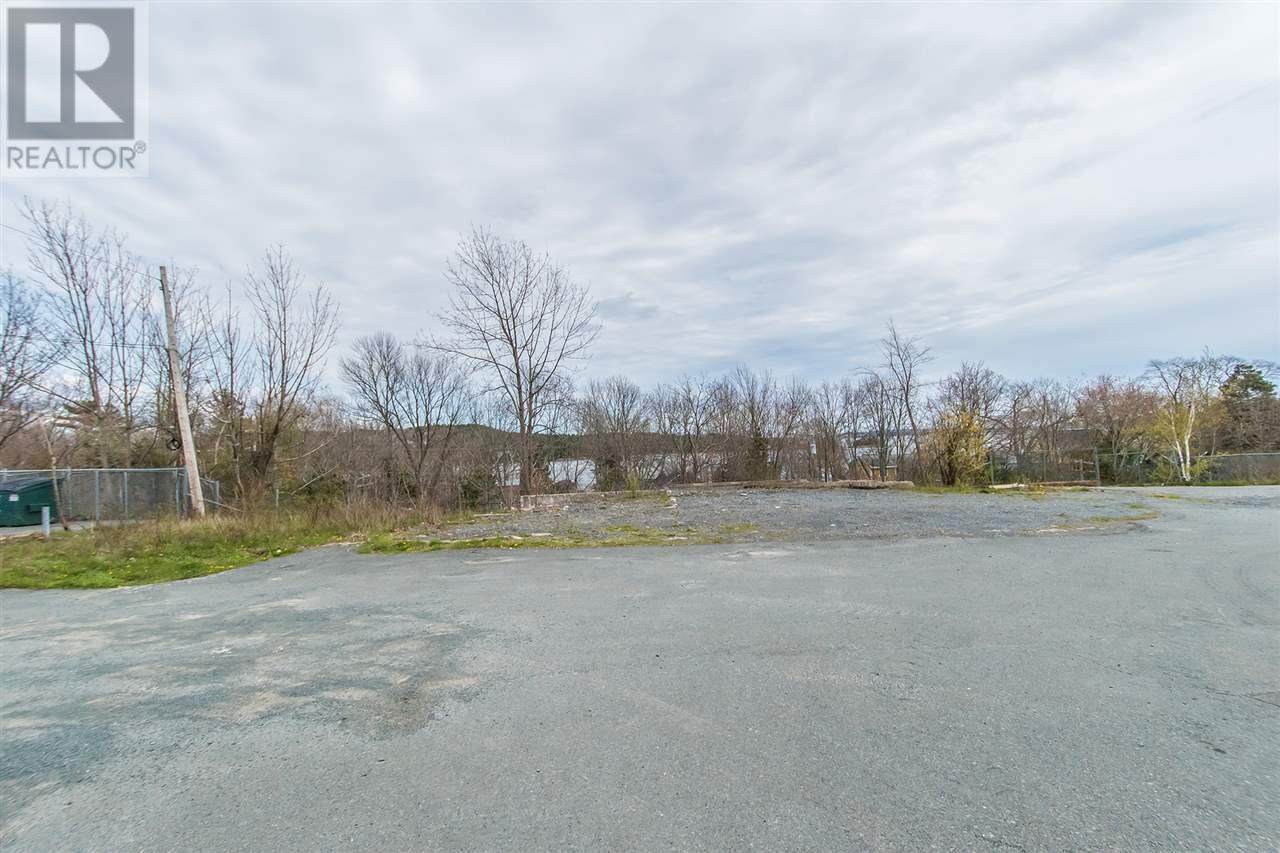 1225 Bedford Highway, Bedford, Nova Scotia  B4A 3Y4 - Photo 8 - 202016222