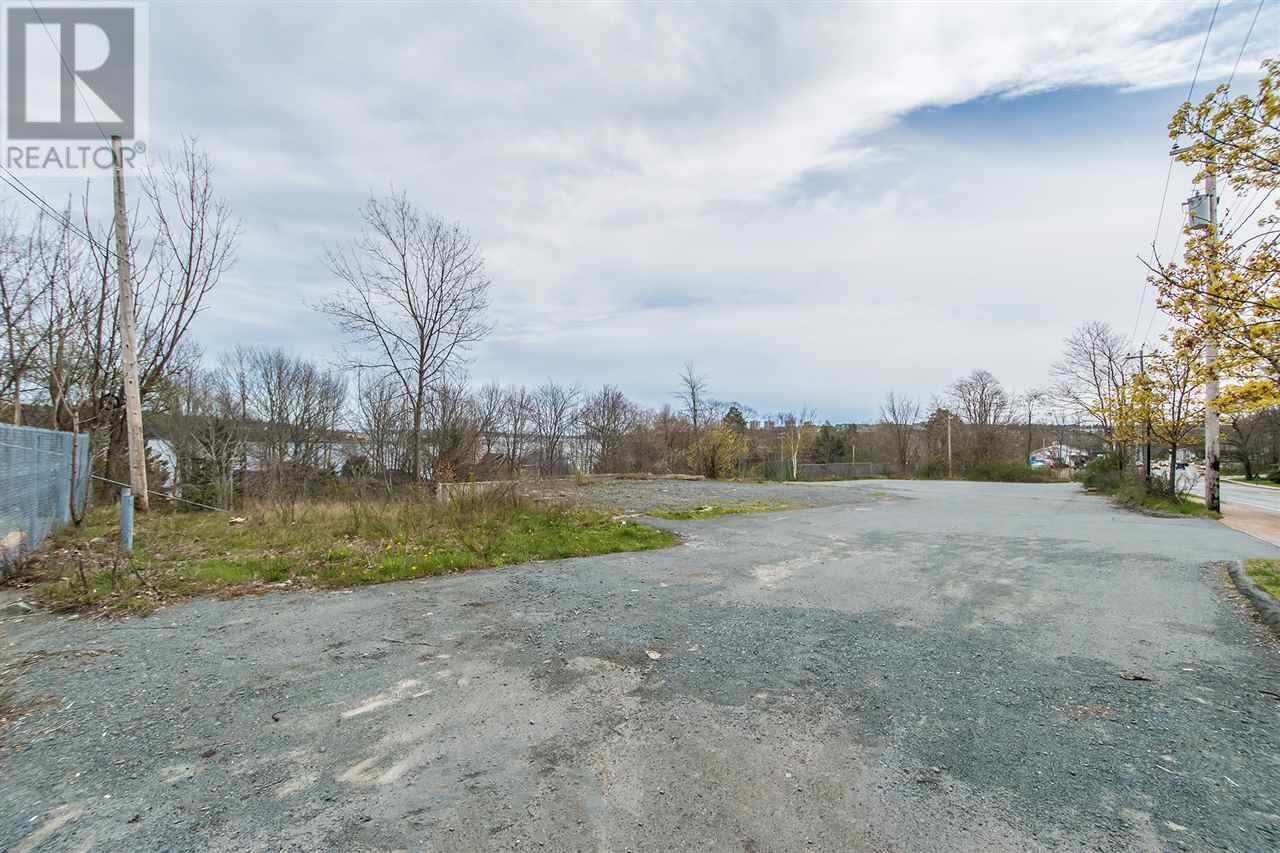 1225 Bedford Highway, Bedford, Nova Scotia  B4A 3Y4 - Photo 1 - 202016223