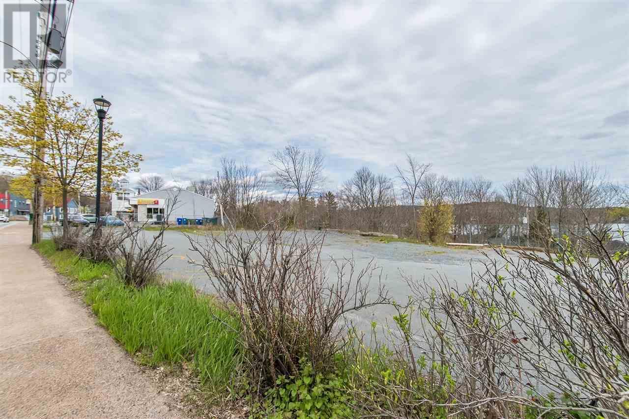 1225 Bedford Highway, Bedford, Nova Scotia  B4A 3Y4 - Photo 10 - 202016223