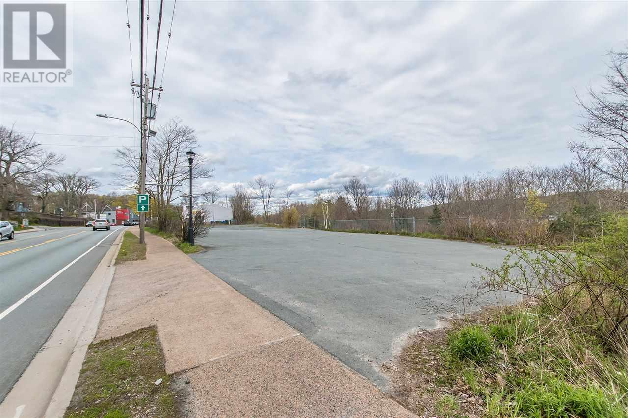 1225 Bedford Highway, Bedford, Nova Scotia  B4A 3Y4 - Photo 11 - 202016223