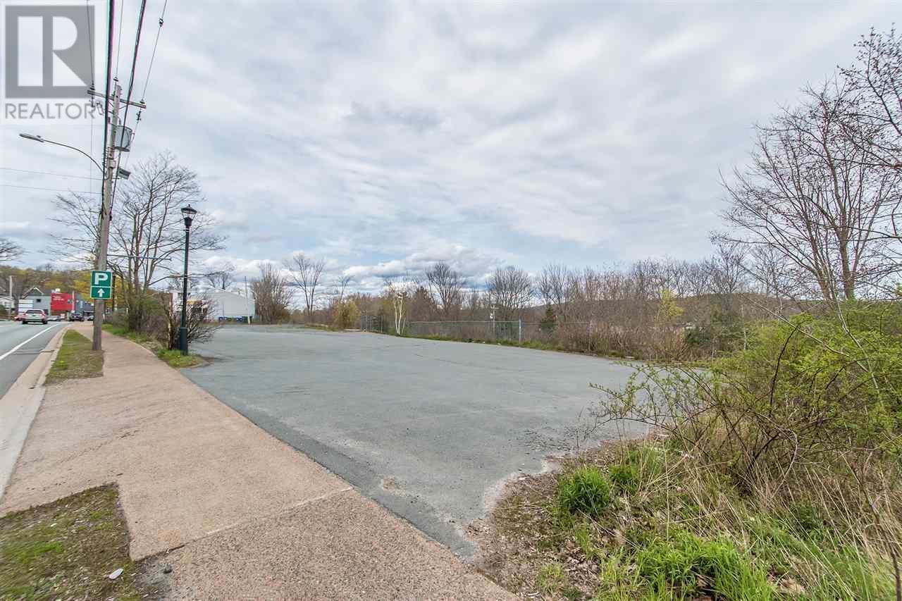 1225 Bedford Highway, Bedford, Nova Scotia  B4A 3Y4 - Photo 12 - 202016223