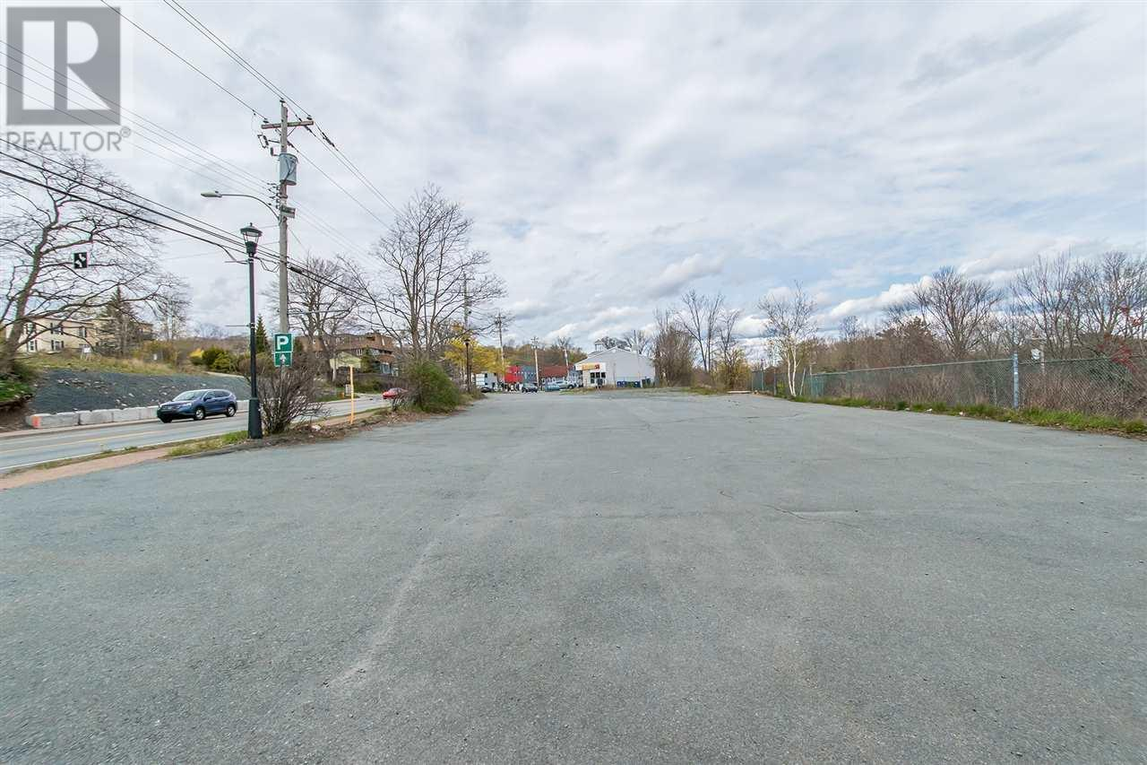 1225 Bedford Highway, Bedford, Nova Scotia  B4A 3Y4 - Photo 13 - 202016223