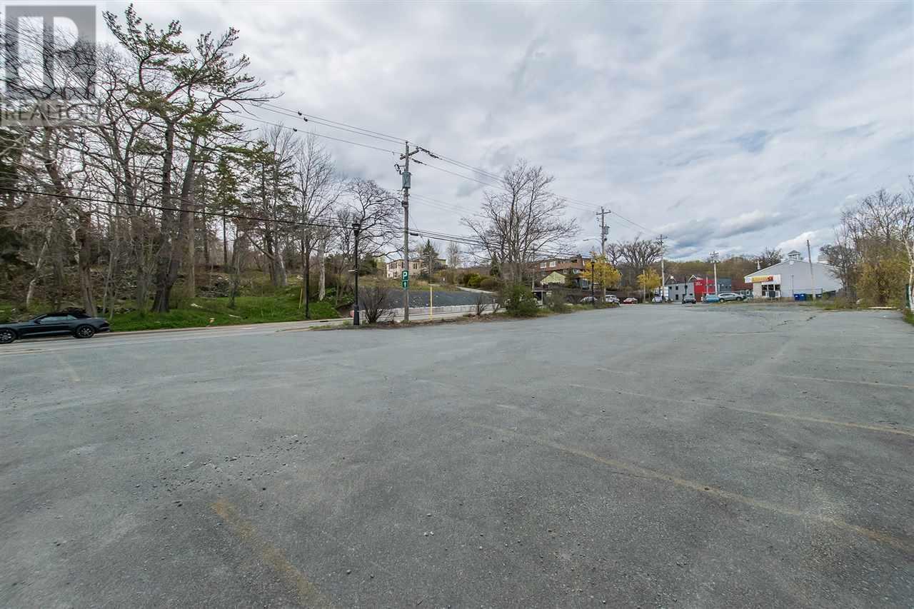 1225 Bedford Highway, Bedford, Nova Scotia  B4A 3Y4 - Photo 14 - 202016223