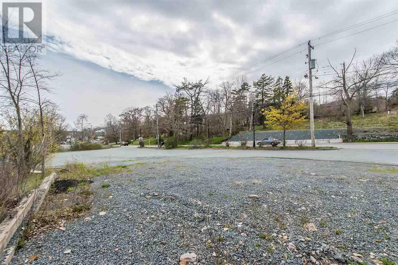 1225 Bedford Highway, Bedford, Nova Scotia  B4A 3Y4 - Photo 15 - 202016223