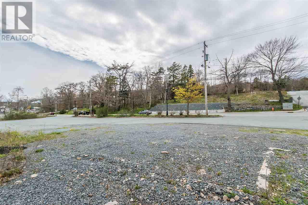 1225 Bedford Highway, Bedford, Nova Scotia  B4A 3Y4 - Photo 16 - 202016223