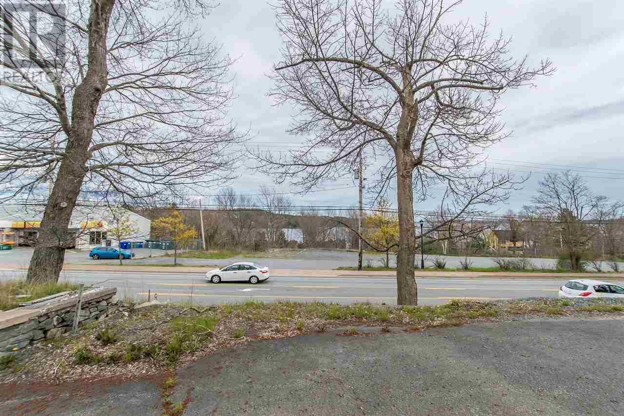 1225 Bedford Highway, Bedford, Nova Scotia  B4A 3Y4 - Photo 17 - 202016223