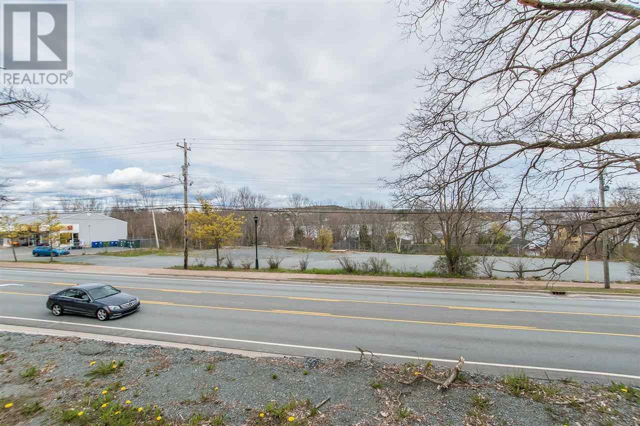 1225 Bedford Highway, Bedford, Nova Scotia  B4A 3Y4 - Photo 18 - 202016223
