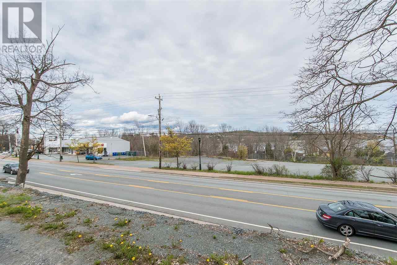 1225 Bedford Highway, Bedford, Nova Scotia  B4A 3Y4 - Photo 19 - 202016223